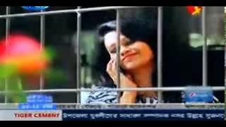 Bangla Natok 2014     AMI DEBDAS HOTE CHAI     আমি দেবদাস    Valentine Drama