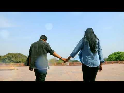 Xxx Mp4 Pre Wedding Manish Weds Rinki 3gp Sex