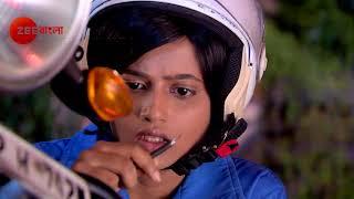 Bokul Kotha - Episode 4 - December 7, 2017 - Best Scene