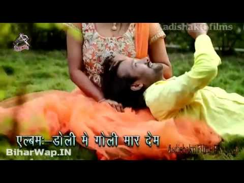 Tohra sange khichawal photo far di ...khesari lal yadav songs