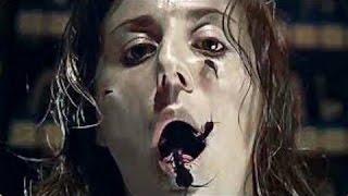 فيلم الرعب الدموى المخيف ( منزل اشباح مصاصى الدماء ) مترجم بالعربى من اخطر افلام الرعب
