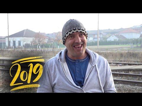 Baskia - Smoki 2019 (GEZUAR 2019)