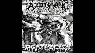 Asstraffic - 16 Tracks