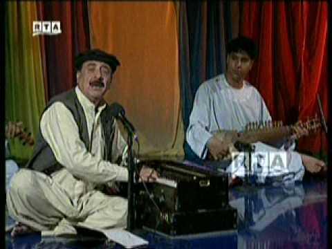 Mangal Pashto New Song 4