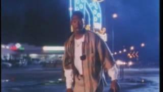 Snoop Dogg - Murder Was The Case Movie [480p]