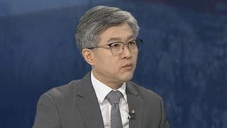 [북한은 오늘] 한미