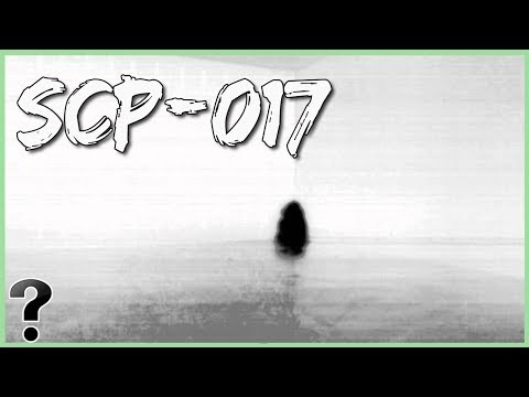 Xxx Mp4 What If SCP 017 Was Real 3gp Sex