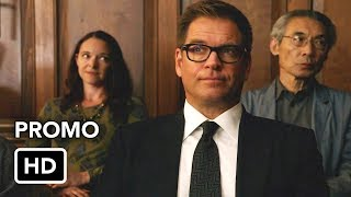 "Bull 3x02 Promo ""Jury Duty"" (HD) Season 3 Episode 2 Promo"