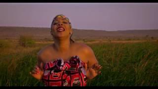 Zav - Naku Randza (Official Music Video HD)