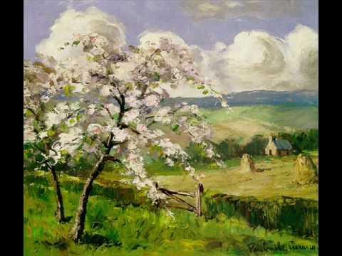 Tchaikovsky Waltz of the Flowers