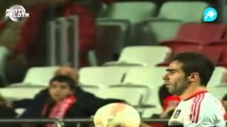 Así vivieron los padres de Dani Carvajal su presentación con el Real Madrid