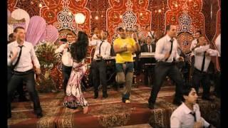 اغنية مش ولابد من فيلم فوكك مني