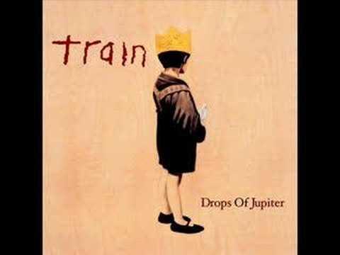 Train - Hopeless