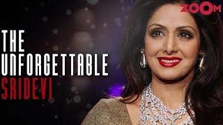 Stars Jeetendra & Shakti Kapoor Share Fond Memories Of Late Sridevi | Birthday Special