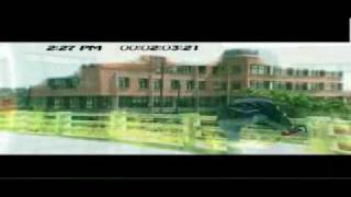 Dubaai Aafulai-Nabin k. Bhattarai .(High Quality Video)