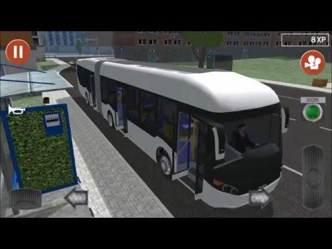 Xxx Mp4 Public Transport Simulator PTS V3 3gp Sex