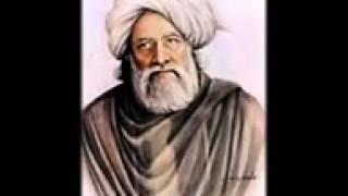 ab lagan lagi ki kariye Baba Bulleh Shah Mobile