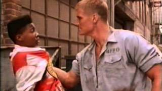 Army Of One Dolph Lundgren Full Movie PART 1 (ENJOGERERE!!!)