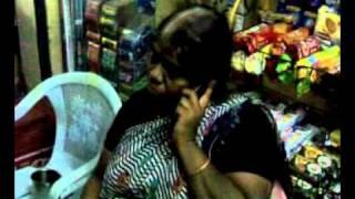 Virus Amma dhanalakshmi thevidiya