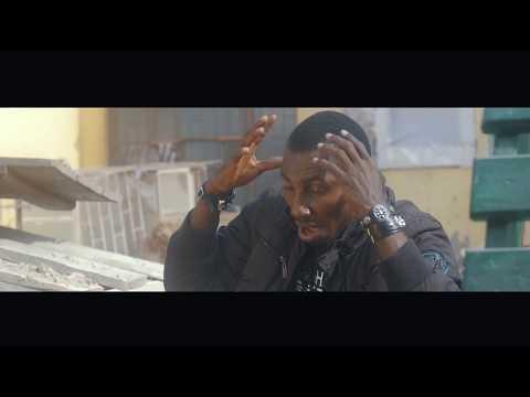 Xxx Mp4 Mercury Kosi Were Mo Official Video 3gp Sex