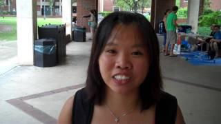 Repower America -- Tori T. from Gainesville, FL
