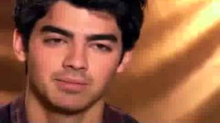 Jonas Brothers-Living The Dream S.2- Episode 4  *We Are Our Music*