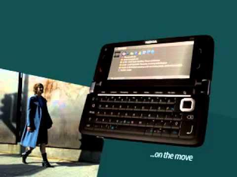 Xxx Mp4 Xxxx Nokia 3gp Sex