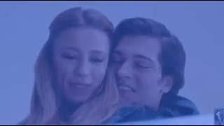 Ya 3yoon -Tamer hosny / yamira - يا عيون -يامان وميرا