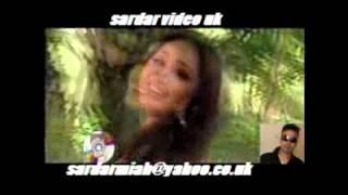 o allah re allah re akta kecho kor bangla verry sad song asif - YouTube