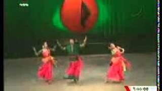 BAFA Dance BTV Jum Jum Bajeray Bajey