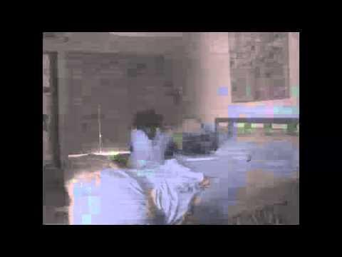 All 5 Paranormal Activity VHS Viral Clips