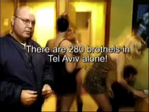SEX IN ISRAEL