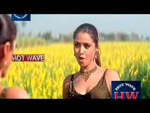 South Indian Actress Simran hot video ever