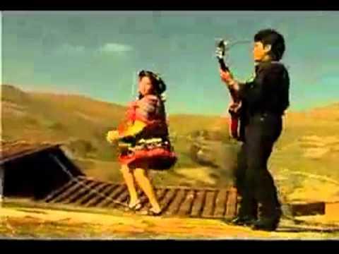 Xxx Mp4 Huayño Peruano Que Linda Flor Victor Manuel 3gp Sex