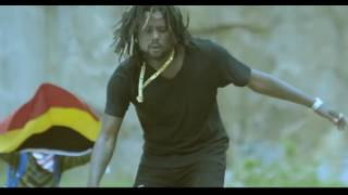Bukolomoni Byaxy & Cindy Sanyu :  New Ugandan Music 2016 HD