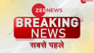Watch video of stone pelters attacking security forces in J&K