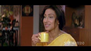 Anuranan - Part 6 Of 11 - Rahul Bose - Rituparna Sengupta - Superhit Bollywood Movies