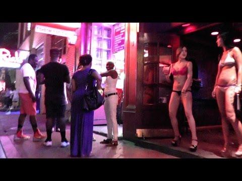 seks-shou-na-rabote-video
