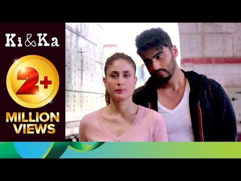 Xxx Mp4 Pyaar Nahi Karta Toh Shaadi Kyon Karna Chahta Hai Ki Ka Arjun Kareena Movie Scene 3gp Sex