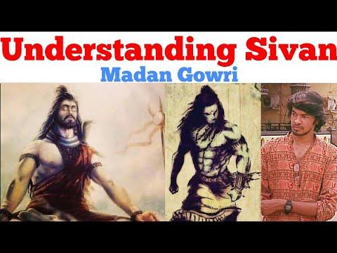 Xxx Mp4 Understanding Sivan Tamil Madan Gowri MG 3gp Sex