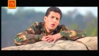 kunju chanchalo himachali song(video) ..vicky chauhan.mp4