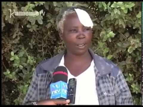 Xxx Mp4 Kimwana Kia Miaka 15 Guikio Ngono Thutha Wa Gutharikira Nyina 3gp Sex