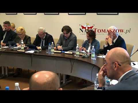Xxx Mp4 XXXIX Sesja Rady Powiatu W Tomaszowie Mazowieckim Cz 1 3gp Sex