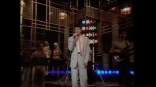 Paul Young Wherever I lay my Hat (HQ) - rare alternate version TOTP