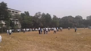 Govt Bangla College Dhaka