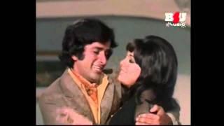 Dilwale Dulhaniya Le Jayenge - Old meets New - Hindi / Bollywood - SRK & Kishore - Ep. 141