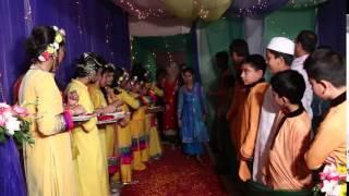images Ashik S Holud Shondha 1