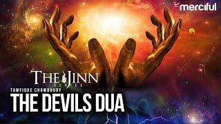 The Devils Dua (Supplication)