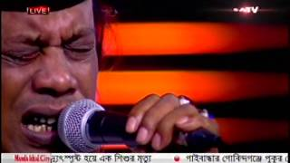 Bangla best song by bari siddik