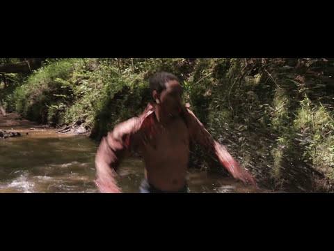 Xxx Mp4 Xay Zaia Running Official Music Video 3gp Sex